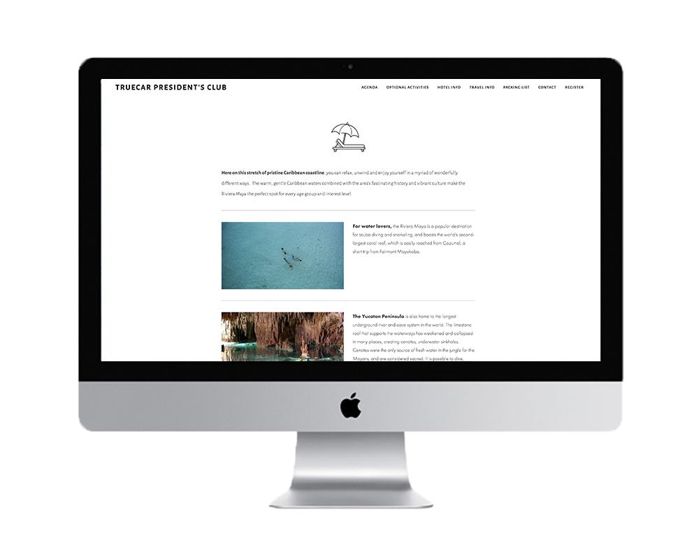website-design-5.jpg