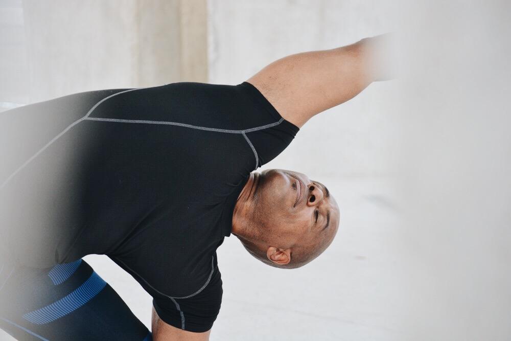 yoga-photographer-fitness-ifluencer-blogger-photography-6.jpg