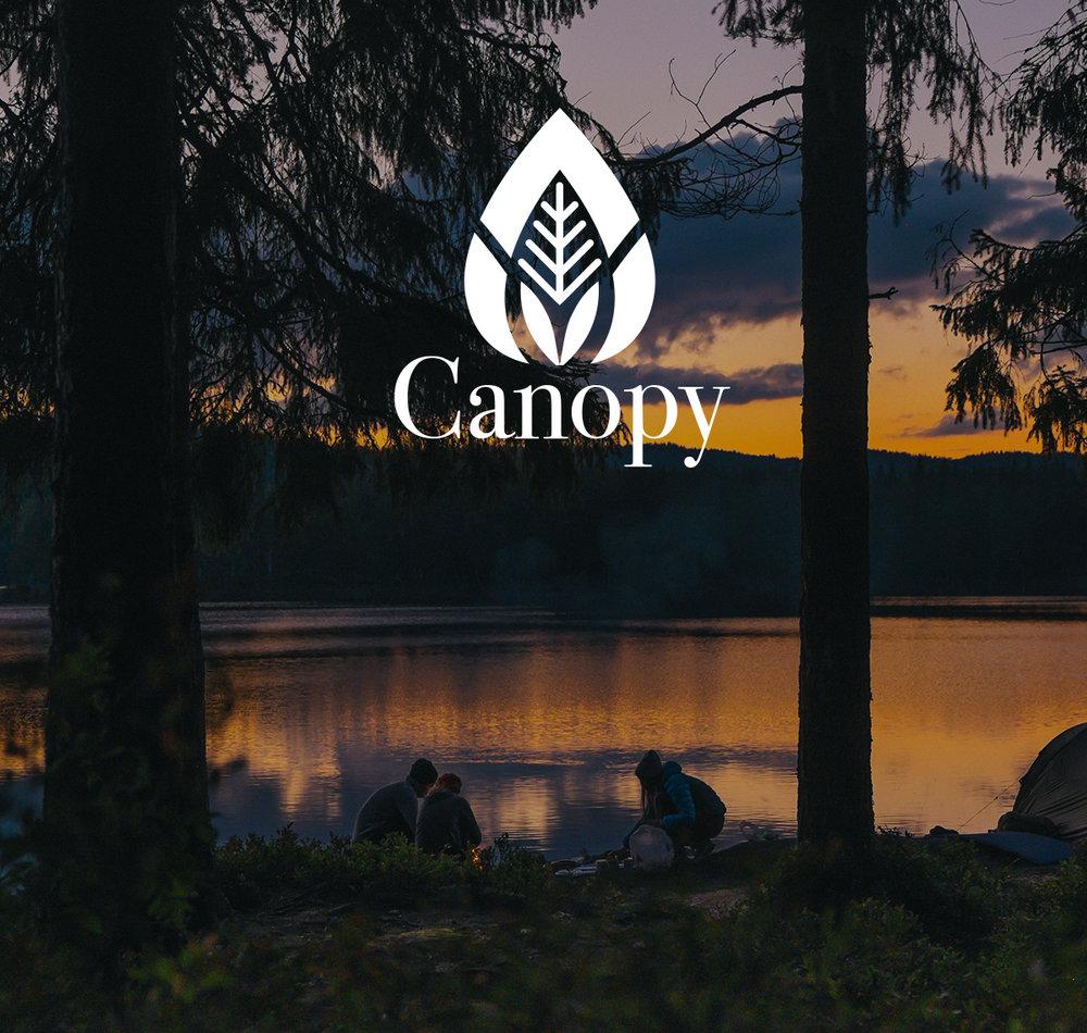 LOGO_canopy.jpg