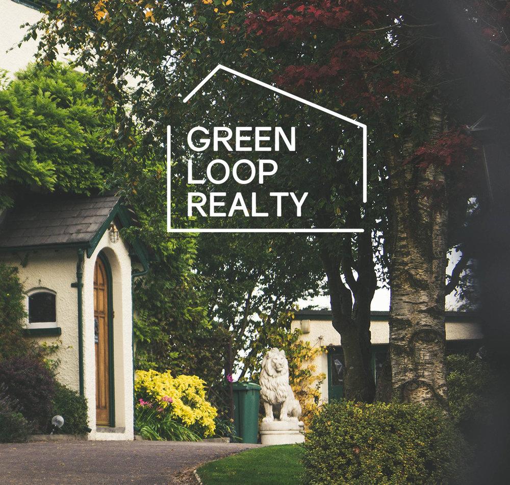 LOGO_greenloop.jpg