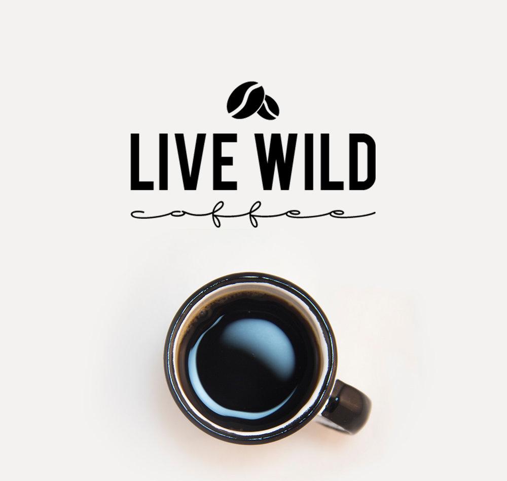 LOGO_livewild.jpg