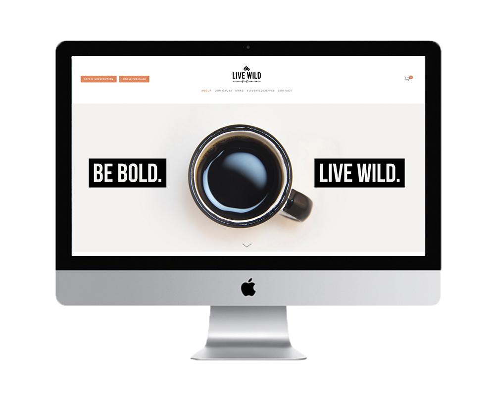 website-design-8.jpg