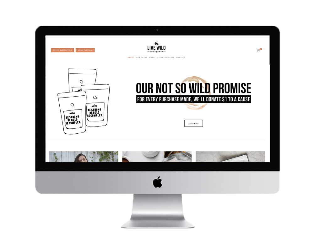 website-design-7.jpg