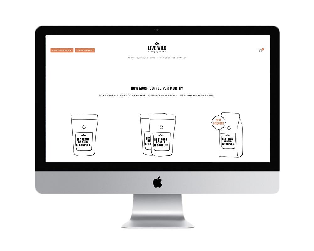 website-design-6.jpg