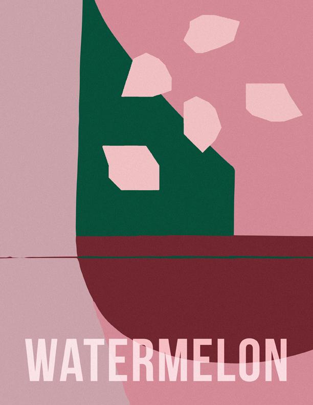 watermelonw-design.jpg