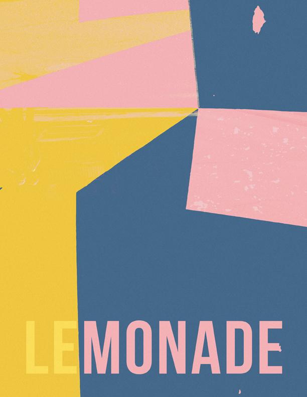 Lemoade-design-small.jpg