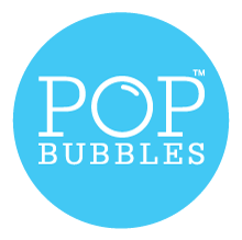 POP BUBBLES