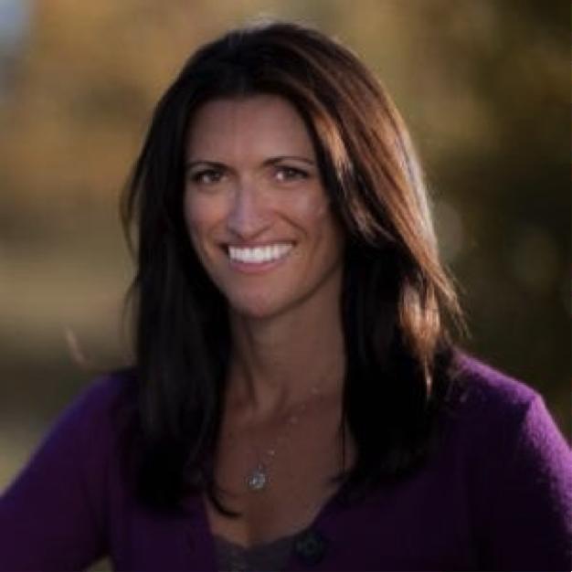 Nutrition & Fitness Expert Missi Banter