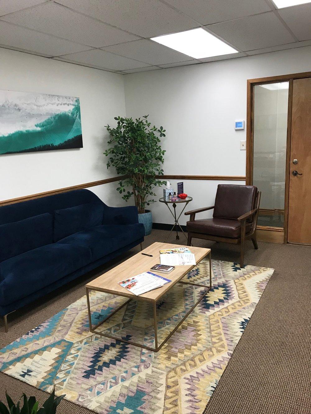 waiting room1.jpg
