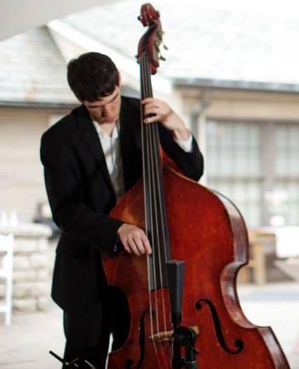 bass suit.jpg