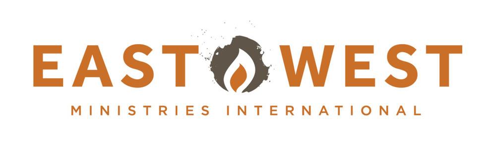 East West Ministries International