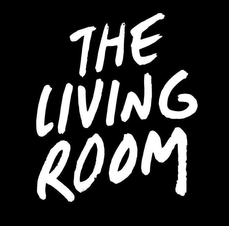 Are You In The Atlanta Area Can Find Us At Living Room On Monday Nights Is A Gathering Of College Students Buckhead Church