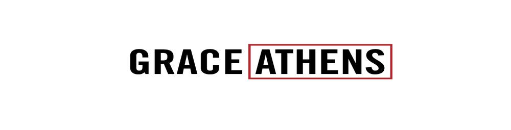 Grace Athens