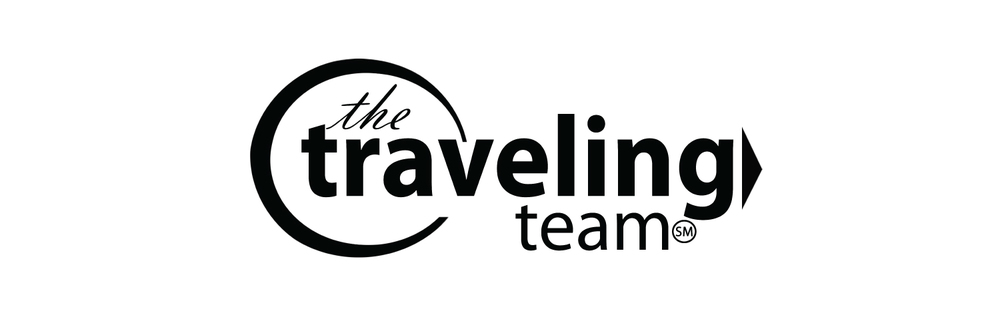 The Traveling Team