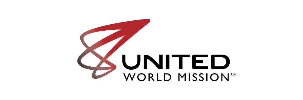 United World Mission