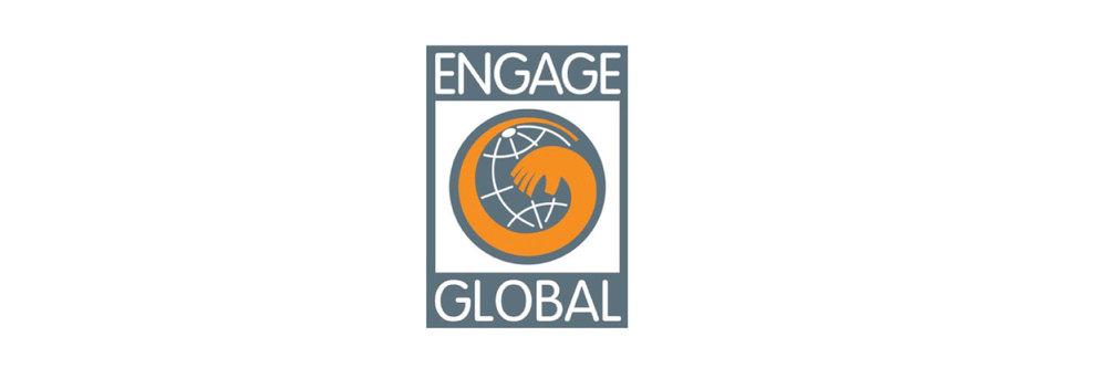 Engage-Web-Photos.jpg