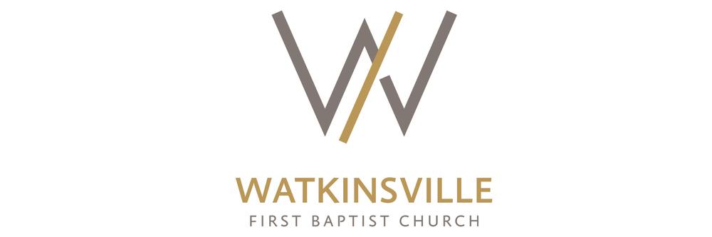 Watkinsville