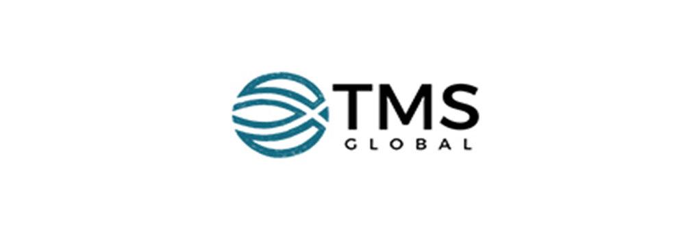 TMS_Web.jpg