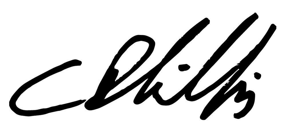 chuck_signature_2-01 copy.jpg
