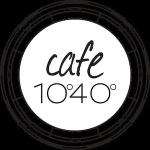 cafe_1040_hi-res_logo_white_circle.png