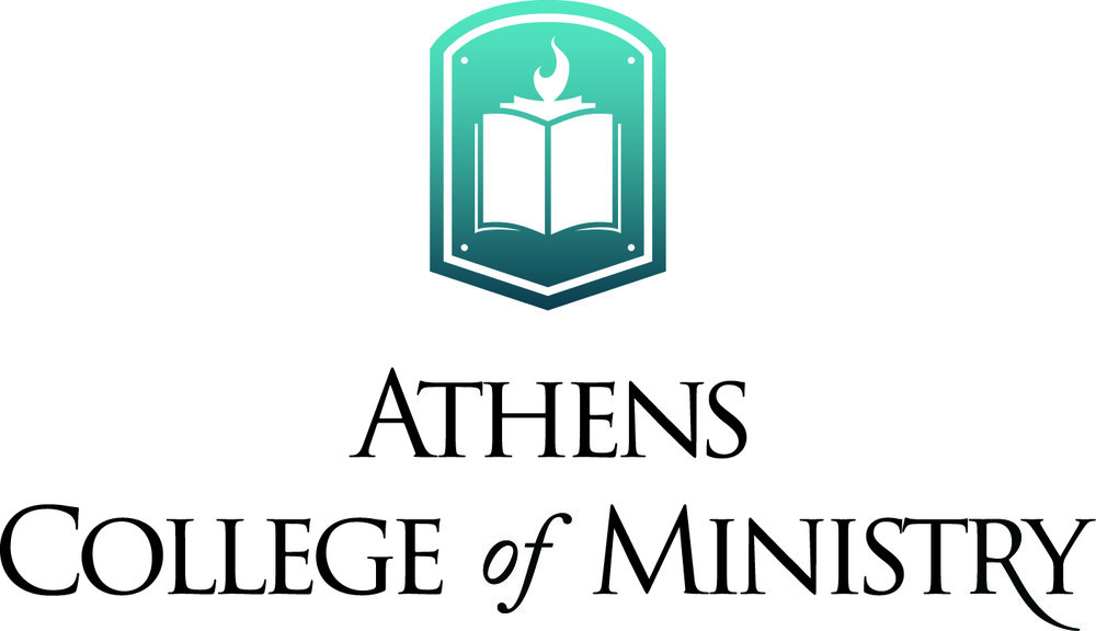 Athens College of Ministry