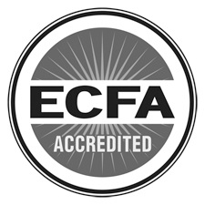 ECFA_Accredited_Final_grayscale_Small.jpg
