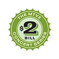 Media-Live-MTV-Dollar.png