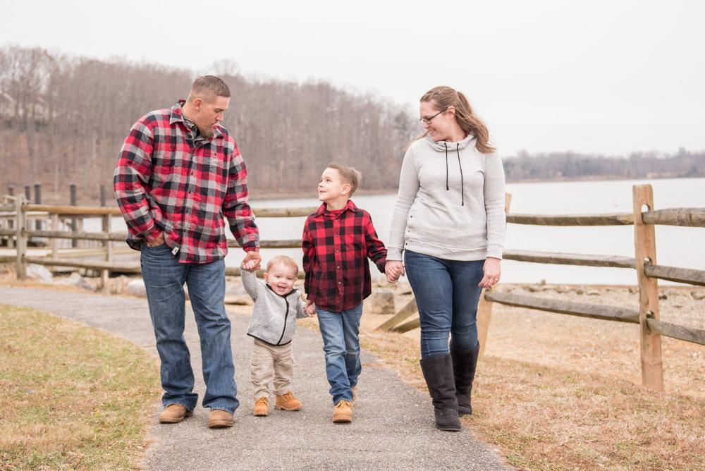 Alaina Tobery family (8).jpg