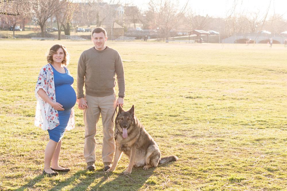 heisler- maternity-9.jpg
