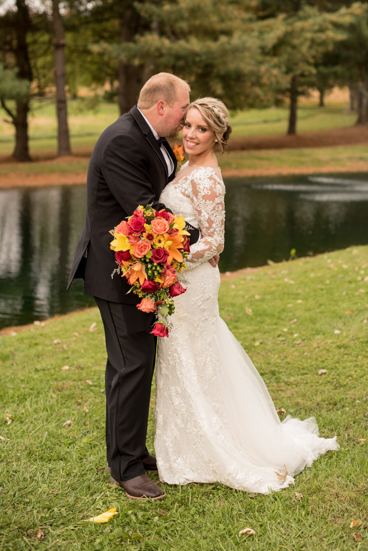 Brent & Hannah--bride&groom (34).jpg