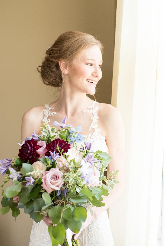 john & ericca wedding- bride and groom (7).jpg