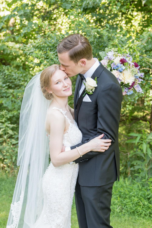 john & ericca wedding- bride and groom (17).jpg