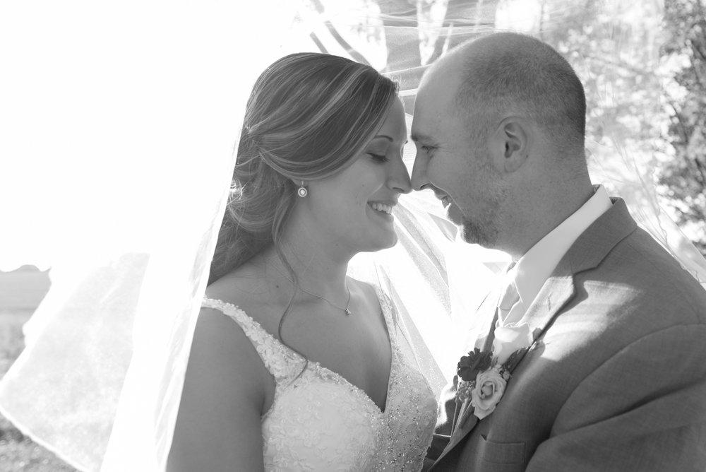 tim and ashley wedding-bride and groom (102).jpg