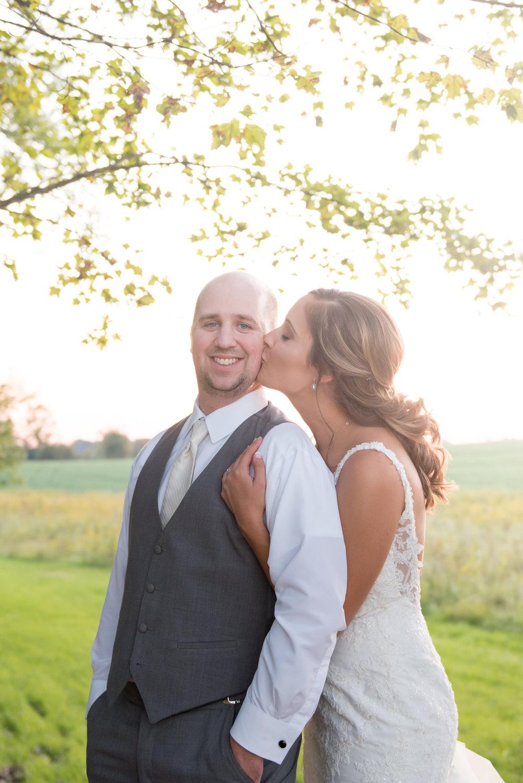 tim and ashley wedding-bride and groom (136).jpg