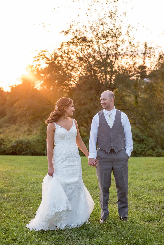 tim and ashley wedding-bride and groom (122).jpg