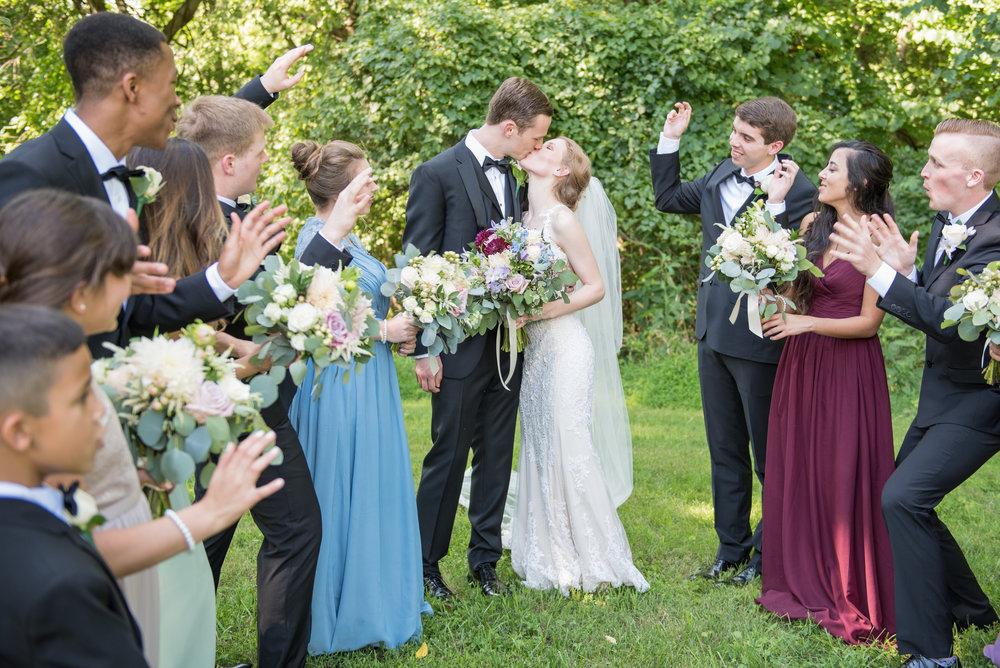john & ericca wedding-wedding party (114).jpg