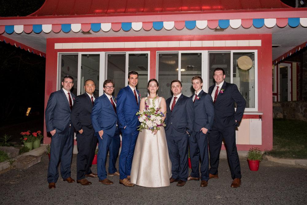 T & L wedding- wedding party (145).jpg