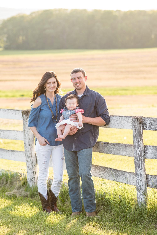 huffman family-27.jpg