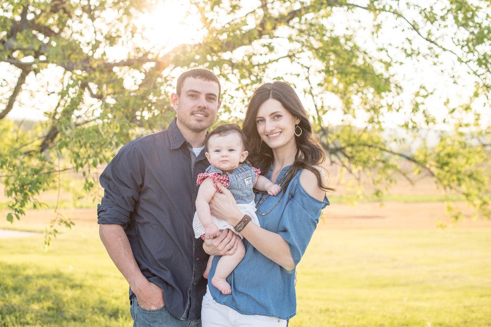 huffman family-38.jpg