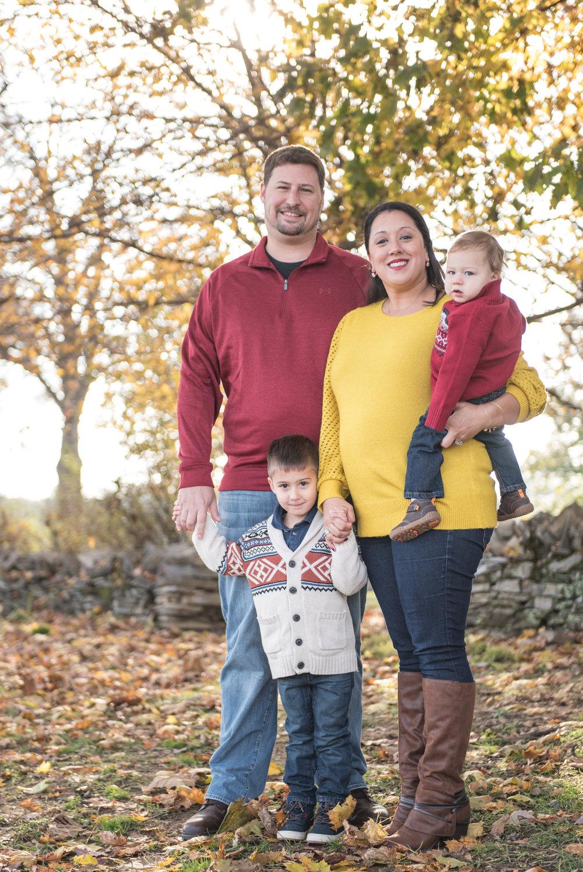 leber family-4.jpg