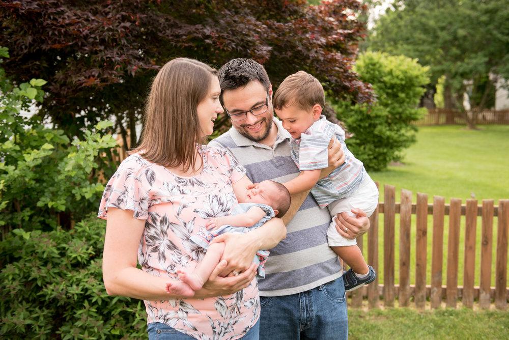 koehler family-42.jpg