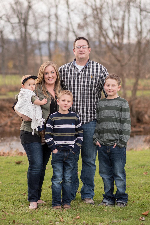 Benner family.jpg