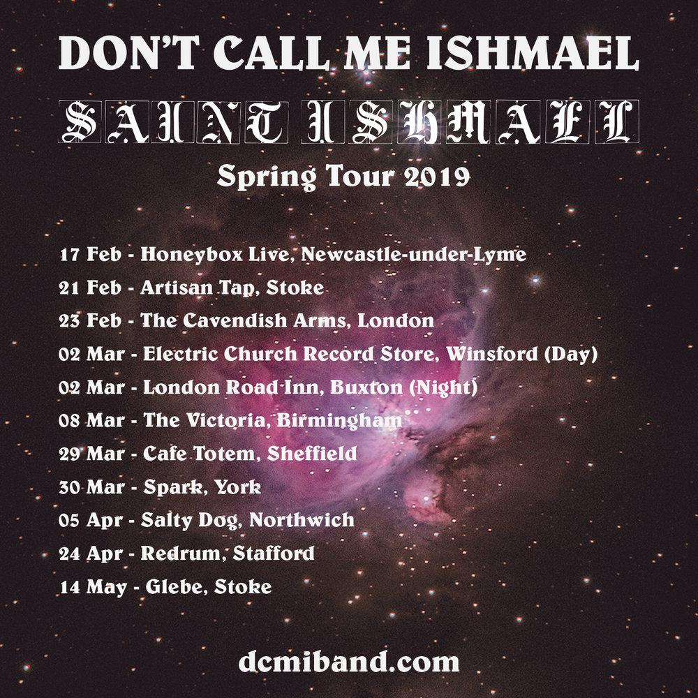 DCMI Spring 2019 Tour Details Insta.jpg