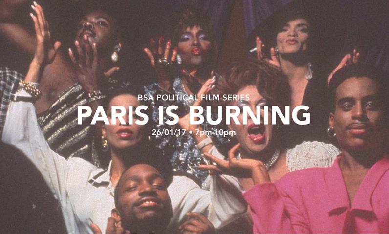 yohomo_parisisburning