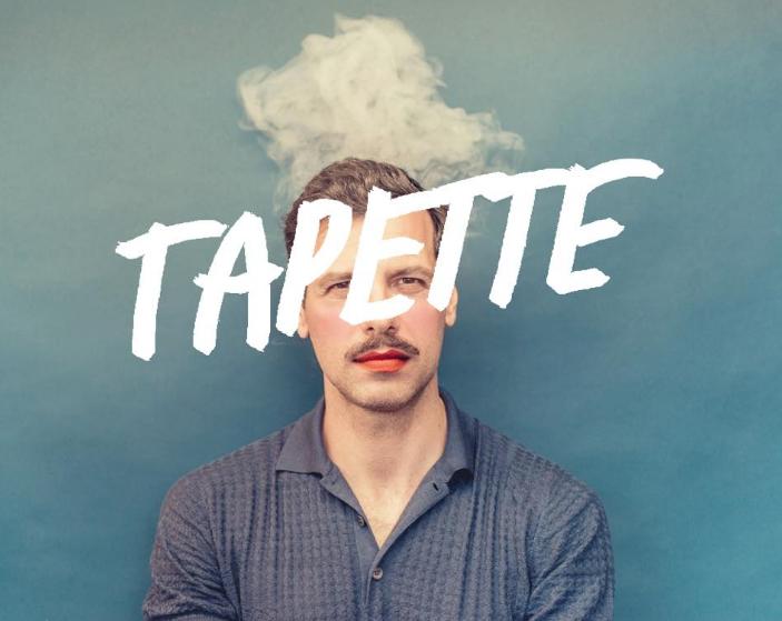 yohomo_tapette