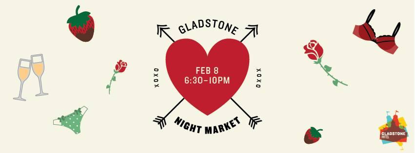 yohomo_gladstonenightmarket_feb8