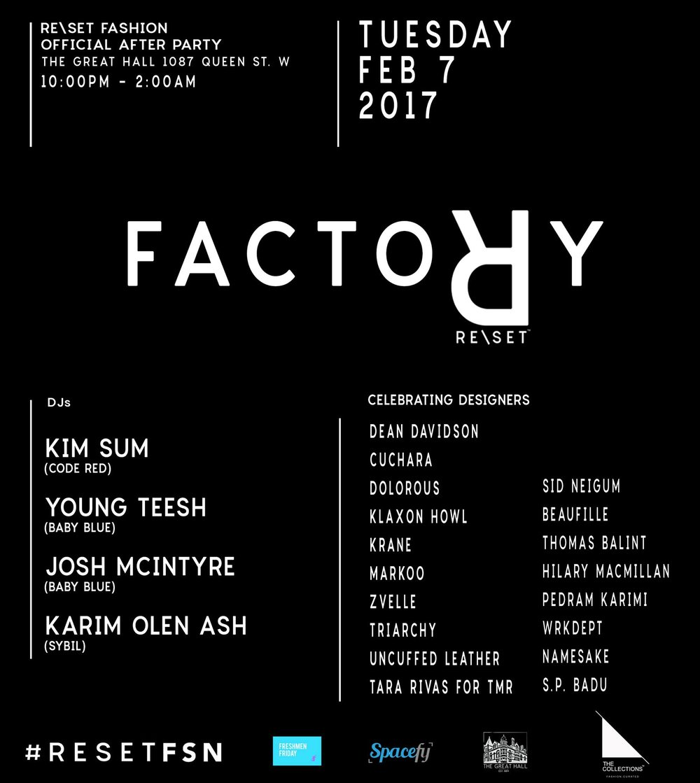 yohomo_factory_feb7