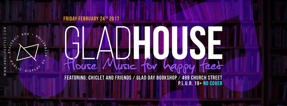 yohomo_gladhouse_feb24