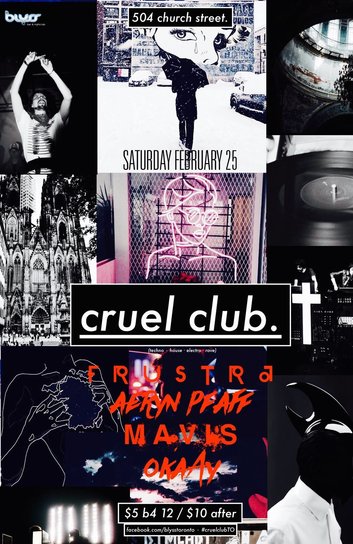 yohomo_cruelclub_feb2517