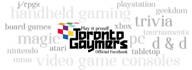yohomo_gaymers